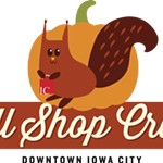 Fall+Shop+Crawl